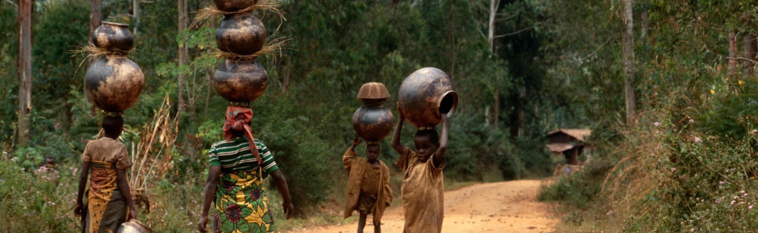 Burundi2
