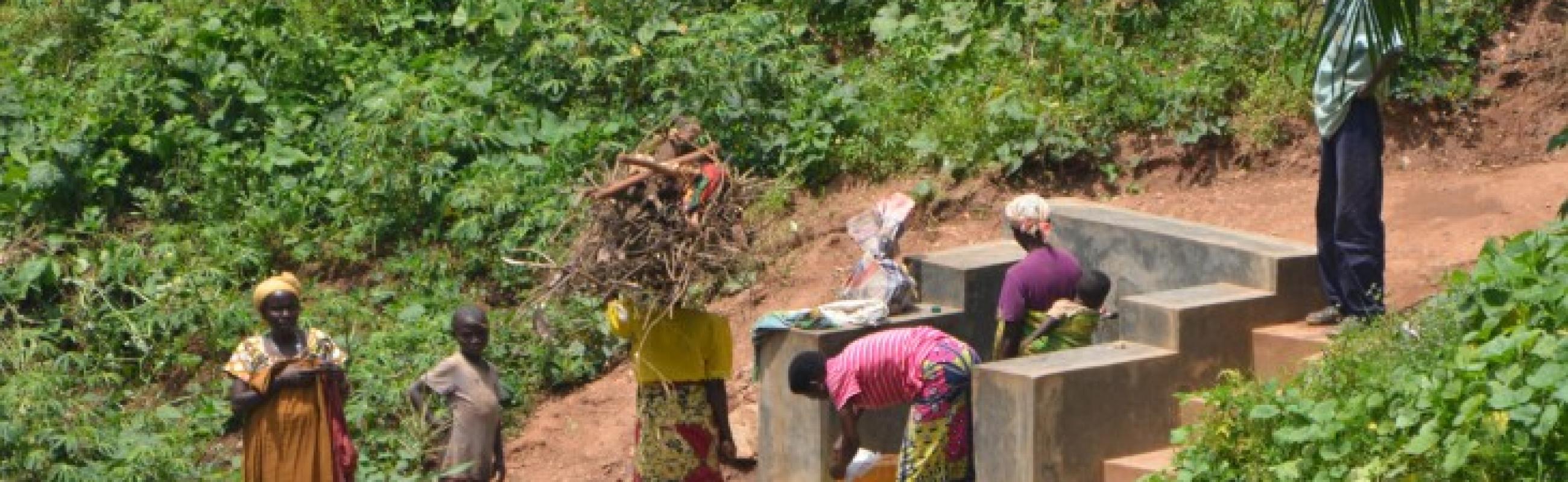 burundi-borne-fontaine
