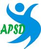 Association pour la promotion de la  Santé et le Développement